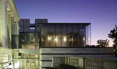 克利夫蘭藝術博物館7年重裝終於開館