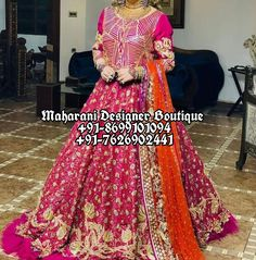 Designer Gowns | Designer Gowns For Wedding 👉 CALL US : +91-7626902441 or Whatsapp #gownpartywear #gownsdresses #gown #gowns #gownsdressesindian #gownidea #gownpartywearreceptiondresses #gowndressesindianpartywear #ball #indian #partywear #indianweddinggownn #engagementgown #canada #unitedkindom #usa #us #wedding #australia #italy #newzeland #maharanidesignerboutique #designerboutique #boutiquestyledresses #partywearoutfit #punjabifashion #bridaloutfit #westerndresses… Dresses Online Usa, Bridal Dresses Online, Dresses Online Australia, Gowns Online, Bridal Gowns, Western Dress Long, Western Dresses, Western Outfits, Designer Wedding Gowns