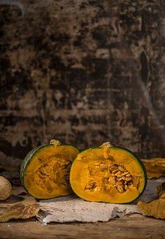 Os benefícios da semente de abóbora na alimentação