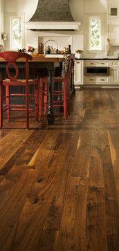 flooring ideas | Walnut Flooring Design Ideas, Pictures, Remodel, and Decor