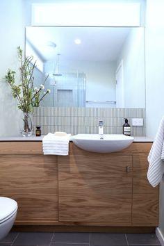 Small Bathroom Designs Melbourne rocell | generate design solutions: sem 2-2015 | pinterest | tile