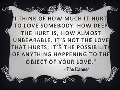 zodiac cancer quotes | astrolocherry, Star Sign Quotes Cancer ♋
