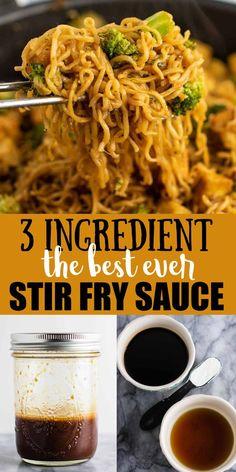 Asian Recipes, New Recipes, Vegetarian Recipes, Cooking Recipes, Favorite Recipes, Healthy Recipes, Dinner Recipes, Chickpea Recipes, Bon Appetit