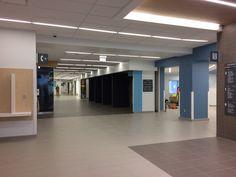 Providence Care Hospital – Update