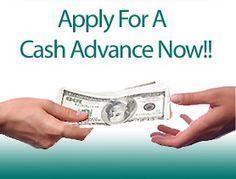 Cash advance 7 mile photo 6