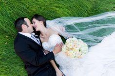 #brideandgroomportrait #orangecountryphotographer #weddingphotoideas #JDPlegacy #weddingdetails