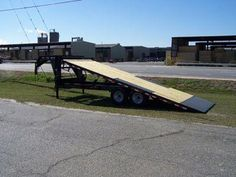 we are best trailers and supply and specialize in your trailer needs be it sales or repairs and service work, we carry a wide range of trailer encluding covered wagon trailer, down to earth and aluma trailers Tilt Trailer, Trailer Plans, Car Trailer, Trailer Hitch, Best Trailers, Dump Trailers, Flatbed Trailer, Sterling Trucks, Equipment Trailers
