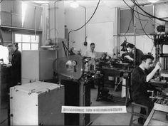 Digital Collections - Yad Vashem