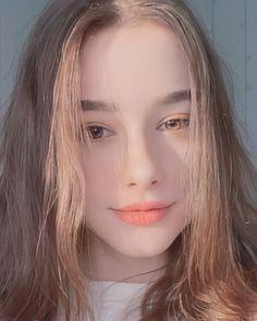 Meri Kanami sexy Narsis   Hot Girl Galery