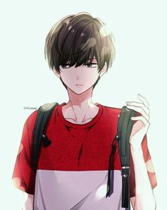 Hot anime boy, all anime, anime boys, manga anime, cute anime guys Hot Anime Boy, Cool Anime Guys, Handsome Anime Guys, Anime Love, Chica Anime Manga, Manga Boy, Anime Chibi, Kawaii Anime, Anime Boy Zeichnung