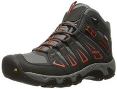 Trail Running Shoes From Amazon   Details can be found by clicking on the  image.Note It is affiliate link to Amazon.  igers 678ca70864
