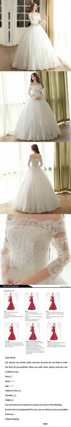 Cheap White Tulle Wedding Dresses 2016 Vintage Tank Appliques Wedding Dress Alibaba China Vestidos De Novia $189