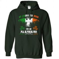 ALBARRAN - #baseball shirt #tshirt blanket. I WANT THIS => https://www.sunfrog.com/Camping/1-Forest-85768954-Hoodie.html?68278