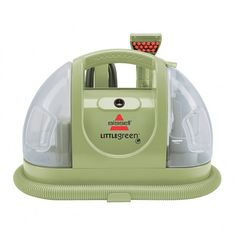 Little Green® Portable Carpet Cleaner|Ideal for cleaning your carpets, upholstery and house hold spot cleaning needs, for tasks both large and small.