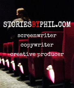 storiesbyphil LOGO 6
