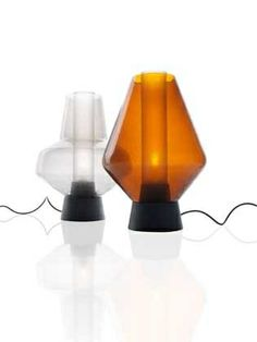 Diesel with Foscarini / Metal Glass