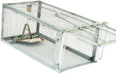 Rat Trap Cage Small Animal Humane Live Cages Mouse Traps Safe For Kids And Pets for sale online Best Mouse Trap, Mouse Traps, Live Animals, Animals For Kids, Small Rat, Rat Traps, Best Pest Control, Pets For Sale, Pet Safe