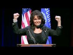 LIVE Donald Trump Racine Wisconsin Rally at Racine Civic Center (4-2-16) - Donald Trump Campaigns in Wisconsin With Sarah Palin - Full Speech: Donald Trump R...
