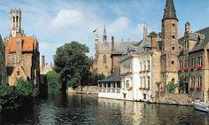 Google Image Result for http://www.whataboutclients.com/archives/Bruges-5.jpg