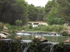 La Consejería impulsa la promoción 'on line' de la marca Región de Murcia como destino de turismo rural http://www.rural64.com/st/turismorural/La-Consejeria-impulsa-la-promocion-on-line-de-la-marca-Region-de-Murci-5443