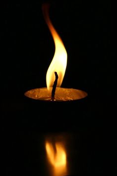 Candlelight by yangandyin on DeviantArt - foundation Candle Magic, Candle Spells, Fire Photography, Creative Photography, Diwali Photography, Black Wallpaper, Nature Wallpaper, Diwali Images, Image 3d