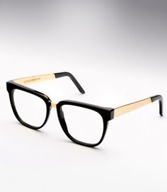 These glasses are a must. I can't find them anywhere. ALWAYS SOLD OUT :(