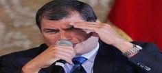 Correa pide la salida de militares de EEUU asignados a embajada de Quito | HOY | Noticias del Ecuador y el mundo | Ecuador - Quito - Guayaquil