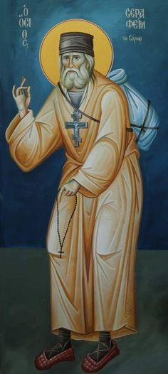 Byzantine Art, Orthodox Christianity, Orthodox Icons, Style Icons, First Love, Saints, Religion, Princess Zelda, Fine Art
