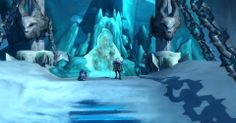 There must always be a Lich King