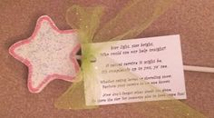 This last week for Activity Days, my fab partner, Jessica, put together this darling project to encourage service within our families. Here's what you do: 1. Gather supplies to create wooden star...