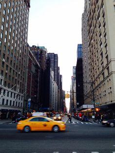Big 🍎 Times Square, Trips, Street View, Nyc, Travel, Viajes, Traveling, Destinations, New York