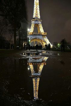 Reflections LOVE IT XO