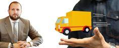 Максим Скочко заместитель председателя правления АО «МСП Банк»  Лизинг вошел в широкий обиход главным образом благодаря популярности этой схемы при покупке автомобилей физическими лицами. Но во всем мире это один из самых эффективных инструментов снижения расходов бизнеса. Пока, увы, не в России.  http://secretsleasing.ru/index.php?option=com_content&view=article&id=85:lizing-v-pomoshch&catid=7&Itemid=102