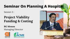 Having a Financial Plan for the Hospital Project Benefits, Components of a Financial Plan, Hospital Project Cost, Hospital Profit & Loss & Cash Flow, Financial Ratios, Hospital Project Report, Hospital Project Schedule Financial Ratio, Financial Planning, Need To Know, How To Plan, Projects, Log Projects, Blue Prints