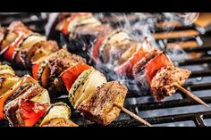Felling Cold in this season?? Enjoy the hot and spicy barbeque in this cold winter at #TBBQ