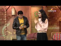 Kangana Ranaut – Comedy Nights with Kapil | Kapil Sharma Video Website