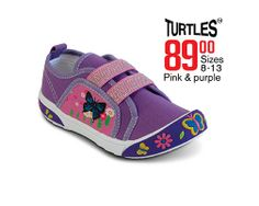 Kingsmead Shoes May catalogue! Childrens Shoes, Shoe Shop, Shoe Brands, Infant, Baby Shoes, Sandals, Sneakers, Kids, Shopping