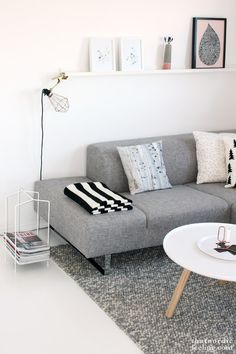 The corner in the house is a part of the livingroom. It has a relaxing couch, pillows and lots of natural light. http://sulia.com/my_thoughts/c9617767-1869-4991-9fc5-ebe58d6ee4d1/?source=pin&action=share&btn=small&form_factor=desktop&pinner=125502693