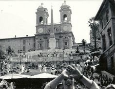 fotografie, romanzi,ed altro : roma