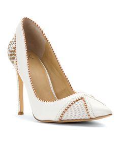 Women's Raimund Pumps Shoes