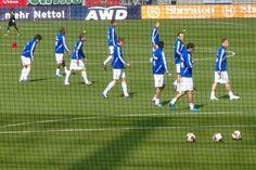 FC SCHALKE 04 (4)