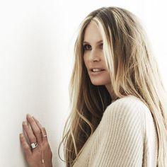 Elle Macpherson Pictures | Celebrity Interviews | Red Online