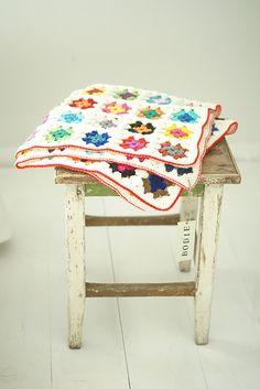(wood &) wool blanket bodie
