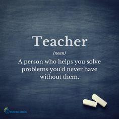Citaten Pasen Fb : De beste afbeelding van school quotes uit school citaten