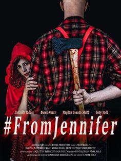 FromJennifer-poster.jpg (750×1000)