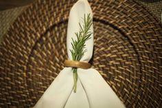 Mini Wedding_Praia 22