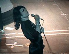 Shaq wasn't the first to shimmy in excitement Wattpad, Mr Fahrenheit, Queen Videos, Queen Ii, Somebody To Love, Queen Freddie Mercury, Queen Band, Joan Jett, John Deacon