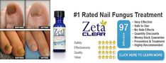 ZetaClear Reviews Nail Fungus Treatment - Does Zetaclear Really Work? - Infomagazines.com  ZetaClear Reviews Nail Fungus Treatment – Does Zetaclear Really Work?   http://www.infomagazines.com/health-and-fitness/nails/zetaclear-reviews-nail-fungus-treatment-does-zetaclear-really-work/  #ZetaClear_Reviews #ZetaClearReviews http://www.pinterest.com/infomagazinesco/
