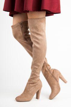 9 najlepších obrázkov z nástenky Womens boots  cccdd13ac56