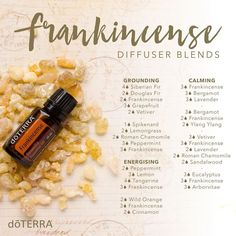 Last chance today is the doTERRA frankincense oil worth … - Modern Doterra Frankincense, Doterra Essential Oils, Doterra Blends, Frankincense Essential Oil Uses, Clove Essential Oil, Diy Deodorant, Essential Oils For Babies, Essential Oil Diffuser Blends, Doterra Diffuser